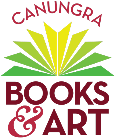 Canungra-Books-&-Art