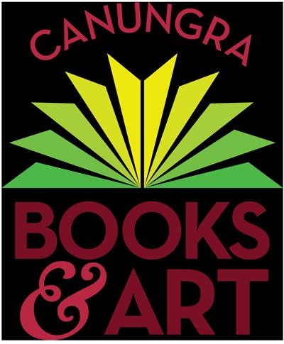 Canungra-Books-&-Art